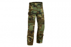Pantalon Predator Woodland INVADER GEAR