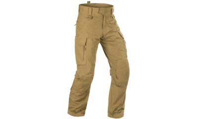 Raider Mk Long iv Pantalon Claw Coyote Gear m80nNw