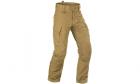 Pantalon Raider Mk.IV Coyote Long Claw Gear pour l'airsoft et activités outdoor