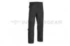 Pantalon Revenger TDU Black INVADER GEAR