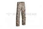 Pantalon Revenger TDU Marpat Desert INVADER GEAR