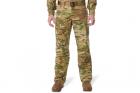 "Pantalon Stryke TDU Multicam Longueur 34\"" 5.11"