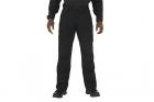 "Pantalon Stryke TDU Noir Longueur 34\"" 5.11"
