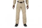 "Pantalon Stryke TDU Tan Longueur 34\"" 5.11"