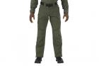 "Pantalon Stryke TDU Vert Longueur 32\"" 5.11"