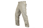 Pantalon Tactique Beige CONDOR