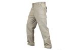 Pantalon Tactique Beige CONDOR