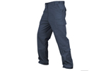 Pantalon Tactique Navy CONDOR