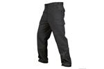 Pantalon Tactique Noir CONDOR