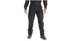Pantalon TDU Black Regular 5.11