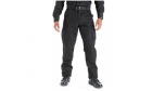 Pantalon TDU Black Regular 5.11