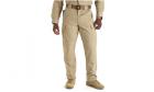 Pantalon TDU Khaki Long 5.11