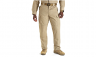 Pantalon TDU Khaki Long 5.11
