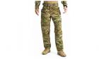 Pantalon TDU Multicam Long 5.11