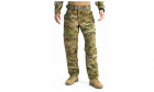 Pantalon TDU Multicam Long 5.11