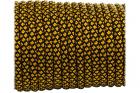 Paracorde Type III 550 Golden Rod Snake (10m)