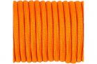 Paracorde Type III 550 Orange Yellow (10m)