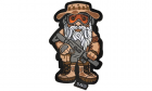Moral Patch Marine Recon Gnome 5.11 pour tenue airsoft