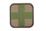 Patch Medic Multi CONDOR