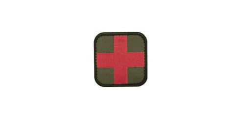 Patch Medic OD CONDOR