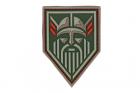Patch Odin Multicam JTG