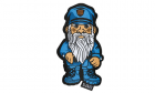 Patch Police Gnome 5.11