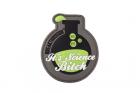 Patch PVC It\'s Science Bitch BREAKTHROUGH