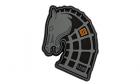 Patch PVC Pony Mag 5.11