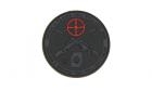 Patch Sniper BlackOps Rubber JTG