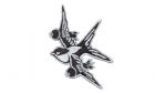 Patch Swallow Bomber 5.11