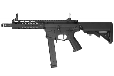 PCC9 G&G Armament