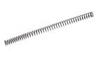 PDI VSR 450 Spring 13mm Diameter & 11mm Inner Diameter for Tokyo Marui VSR-10 (Use 9mm Spring Guide)