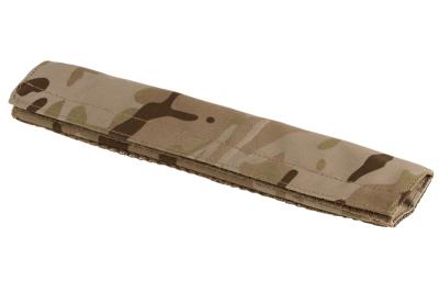 Peltor & MSA Comfort Pad Invader Gear ATP Arid