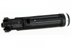 PI-012 ZERO1+ Anti-icer Nozzle Kit (Adjustment Muzzle Spee)