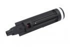 PI-012 ZERO2+ Anti-icer Nozzle Kit  (Adjustment Muzzle Spee)