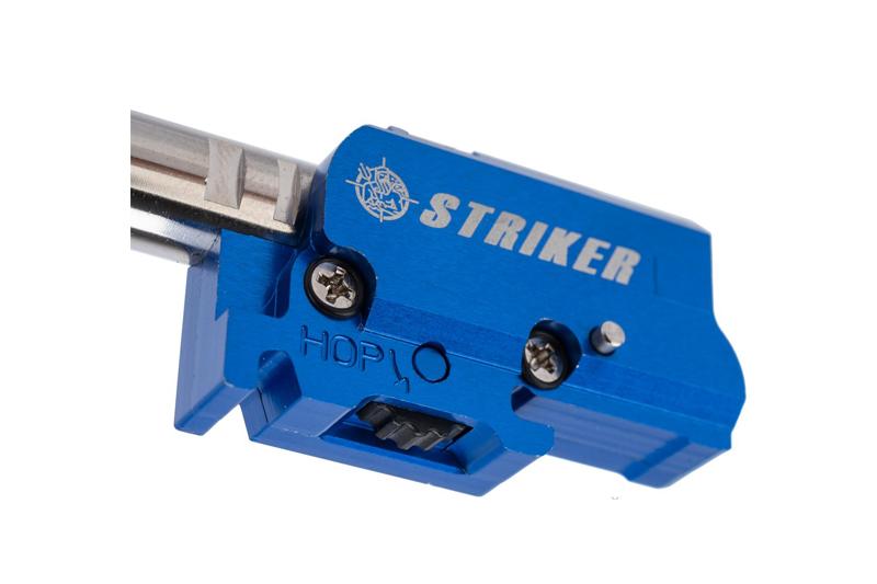 PI-015 Striker Hop Up Chamber Kit 97mm