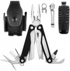 Pince multifonctions Charge AL de Leatherman