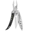 Pince multifonctions Freestyle de Leatherman