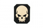 Pirateskull swat MSM