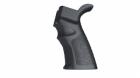 Pistol Grip AEG UK1 tactical grip ICS