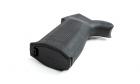 Pistol Grip M4 EPG GBBR PTS