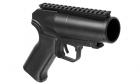 Pistolet lance grenade 40mm ProShop
