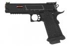 Pistolet STI Combat Master Co2 Full Metal ASG