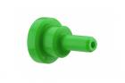 Piston Gen 2 de remplacement pour grenade Vert E-RAZ
