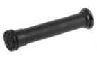 Piston standard (Pull bolt) pour SRS SILVERBACK