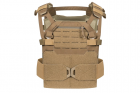 Plate Carrier Spitfire MKII Direct Action