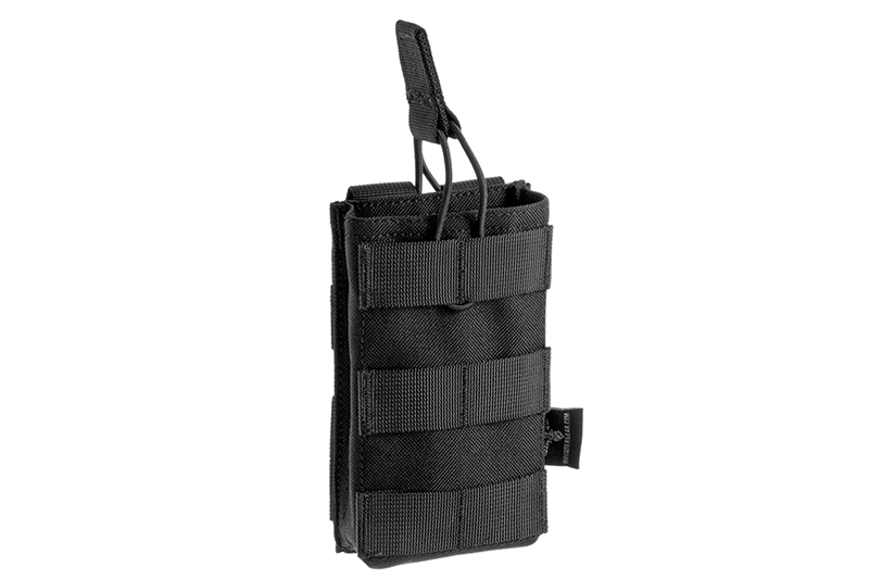 Poche 5.56 Single Direct Action Mag Invader Gear