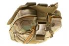 Poche AZ1 Premiers soins Templar\'s Gear