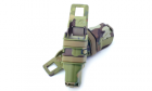 Poche chargeur GBB airsoft FAST MAG multicam FMA