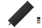 Poches Zipper Strip pour Vanquish CONDOR